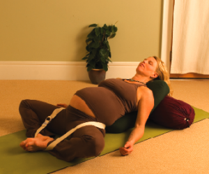 Butterfly Position In Pregnancy 301 Moved Perma...
