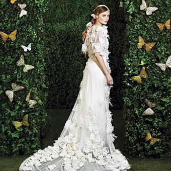 wedding MyLifeMyStuff